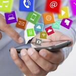 6 ways the app world is changing