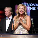 Pipeline names 2014 Innovator of the Year
