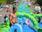 It's here: Slide the City will take over KC