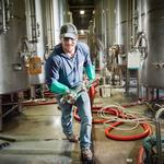 Which 2 Colorado craft breweries are among America's 26 best? (Slideshow)