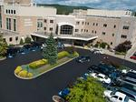 State officials to consider Olean General move into Kaleida