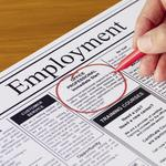 Hawaii unemployment rate drops to record low in October