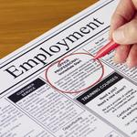 Hawaii unemployment rate drops to 2.7% in April