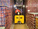 The map is full: Oskar Blues announces expansion into its 50th state
