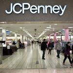 J.C. Penney expands to Brooklyn with first-ever store