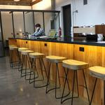 Another hot California startup will open a Portland office