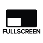 Fullscreen launches film division