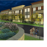 CSM hopes third time's the charm for mixed-use project in Eagan