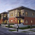 Lofts for creative class will kick off Columbus Park renovation