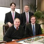 Exclusive: National commercial real estate firm enters Houston