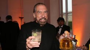 Billionaire John Paul DeJoria to sell remaining stake in Patron high-end tequila