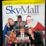 SkyMall files for bankruptcy, lays off  Phoenix workers, auctioning off assets