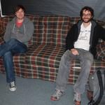 Netflix signs <strong>Duplass</strong> brothers to 4-picture deal