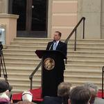 Kriseman's state of the city review: Good start, now focus on jobs
