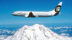 Alaska Airlines expected to generate hundreds of thousands in revenue for Wichita
