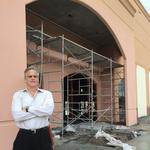 Walmart sells development site in Broward to billionaire family