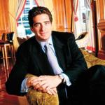 Billionaires Soffer and <strong>LeFrak</strong> team up on major Miami-Dade development