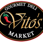 Vito's seeks to extend Key Center lease