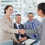 Denver recruiting firm opens downtown Austin office