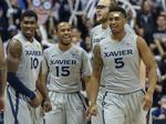 Cincinnati ranks among top cities for college basketball fans