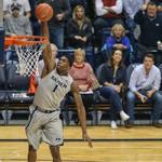Nike signs major sports deal with Cincinnati university