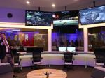 Inside look: Full Sail's new game experience lab