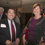 Metro Chamber announces annual award winners