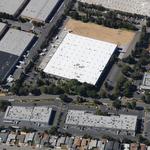 Tarlton snags Office Depot distribution center in Menlo Park for $36M