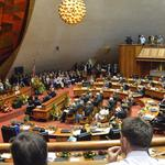 Hawaiian Airlines, HTA back airport authority bill