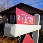 7 things to know today, plus Orlando a top buyer market for homes