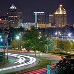 City vies for transportation award of up to $50M