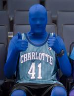 Charlotte Hornets already reshaping NBA here