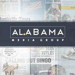 Alabama Media Group lays off 10 statewide