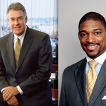 Ferguson Commission vows to use competitive bidding following Business Journal report