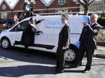 Google Fiber coming to Charlotte, major utility work to follow (Video)