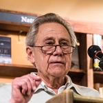 Anschutz adds to media holdings, buys another Colorado newspaper