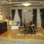 Ikea impact: Other furniture stores piling into Polaris area