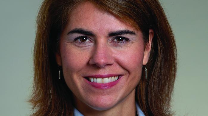 One of Nashville's biggest law firms gets new managing shareholder