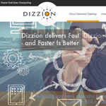 Denver cloud technology startup raises $3.9M VC investment