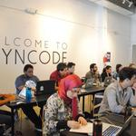 Wyncode launches scholarship program for low-income students