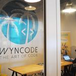 Wyncode Academy finds winning formula for technology training