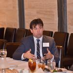 Lawmakers take aim at Florida Public Service Commission