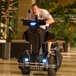 Box-office preview: 'Furious 7' to lap 'Paul Blart,' 'Unfriended'
