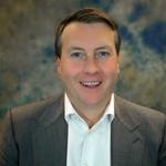 JMJ Associates names new CEO