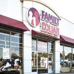 Next up for Dollar Tree: shedding stores