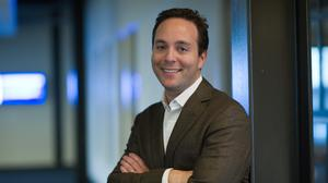 How Zillow could Uber-ize real estate brokerages