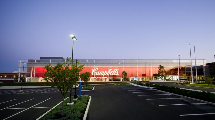 Campbell's makes $10M investment on Calif. company to boost e-commerce
