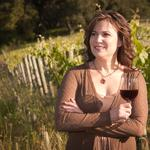 The wine industry isn't a boys' club anymore: 'Women of the Vine' global symposium to hit Napa this year