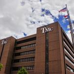 Rise in uncompensated care doesn't stop Missouri hospitals from hiring, building
