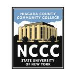Niagara County Community College focused on future after <strong>Klyczek</strong> resignation